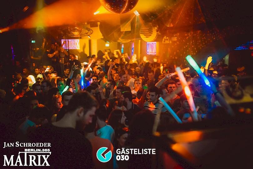 https://www.gaesteliste030.de/Partyfoto #11 Matrix Berlin vom 04.12.2015