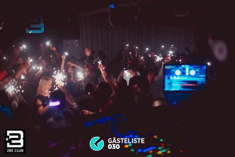 https://www.gaesteliste030.de/Partyfoto #58 2BE Club Berlin vom 26.12.2015