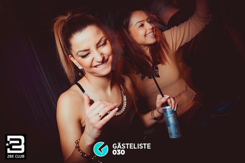 https://www.gaesteliste030.de/Partyfoto #16 2BE Club Berlin vom 26.12.2015