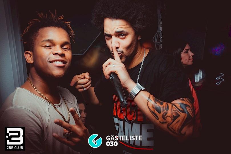 https://www.gaesteliste030.de/Partyfoto #32 2BE Club Berlin vom 26.12.2015
