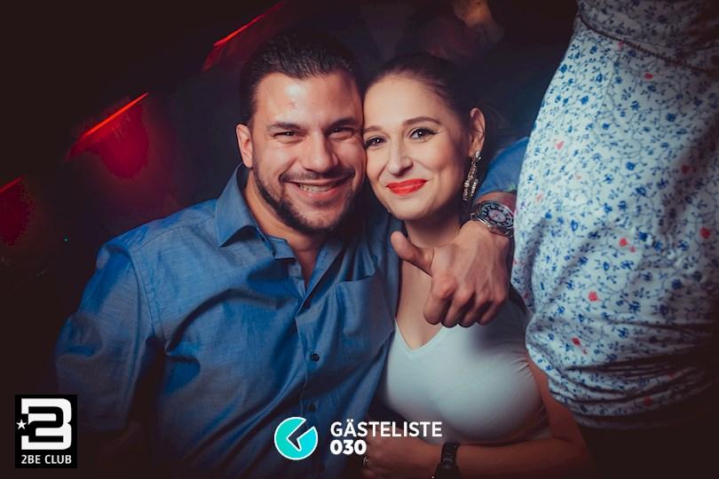 https://www.gaesteliste030.de/Partyfoto #55 2BE Club Berlin vom 26.12.2015