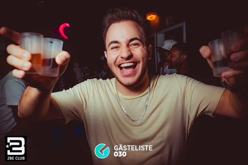 https://www.gaesteliste030.de/Partyfoto #104 2BE Club Berlin vom 26.12.2015