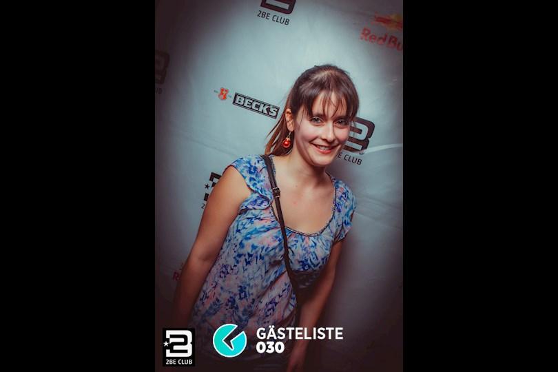 https://www.gaesteliste030.de/Partyfoto #49 2BE Club Berlin vom 26.12.2015