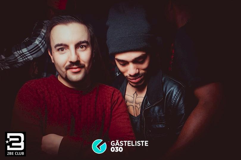 https://www.gaesteliste030.de/Partyfoto #67 2BE Club Berlin vom 26.12.2015
