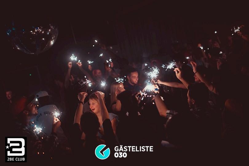 https://www.gaesteliste030.de/Partyfoto #39 2BE Club Berlin vom 26.12.2015