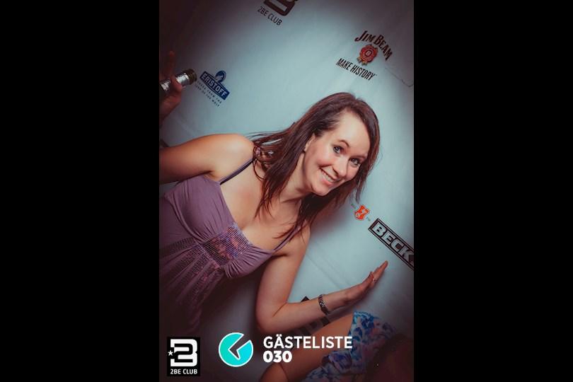 https://www.gaesteliste030.de/Partyfoto #27 2BE Club Berlin vom 26.12.2015