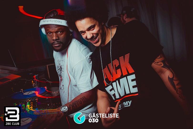 https://www.gaesteliste030.de/Partyfoto #84 2BE Club Berlin vom 26.12.2015