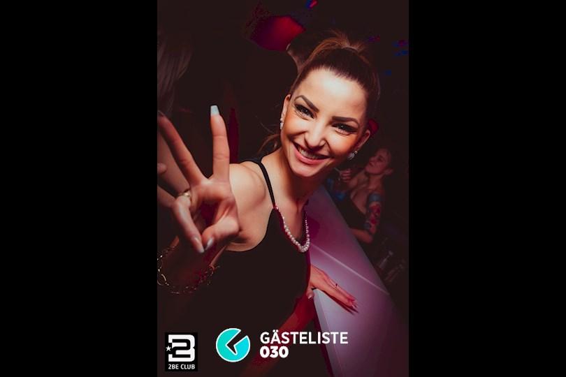 https://www.gaesteliste030.de/Partyfoto #87 2BE Club Berlin vom 26.12.2015
