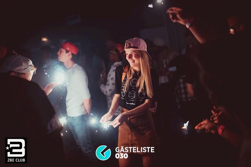 https://www.gaesteliste030.de/Partyfoto #25 2BE Club Berlin vom 26.12.2015