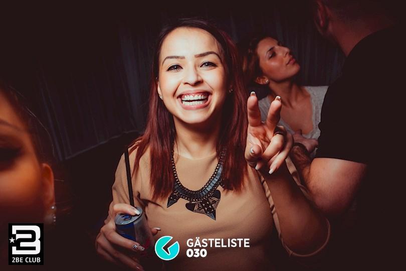 https://www.gaesteliste030.de/Partyfoto #18 2BE Club Berlin vom 26.12.2015