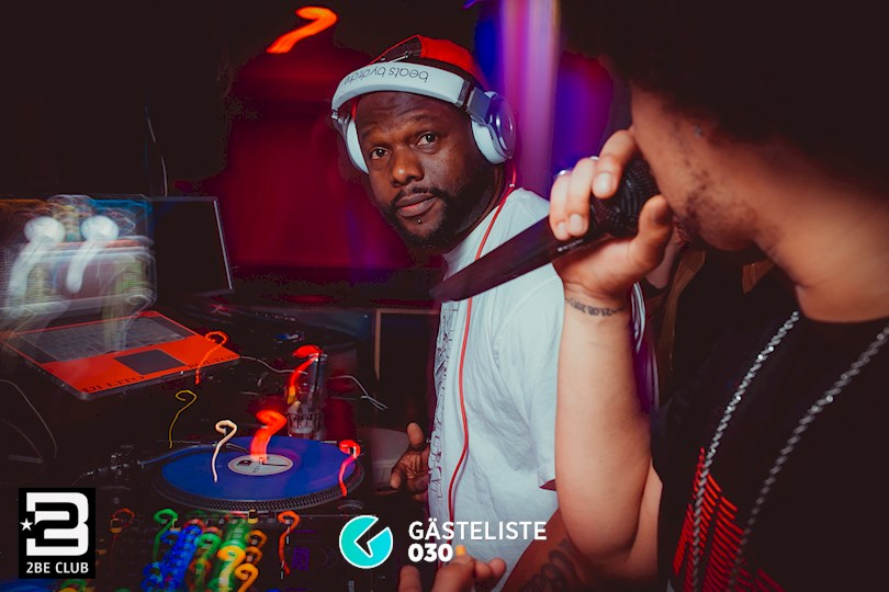 https://www.gaesteliste030.de/Partyfoto #106 2BE Club Berlin vom 26.12.2015