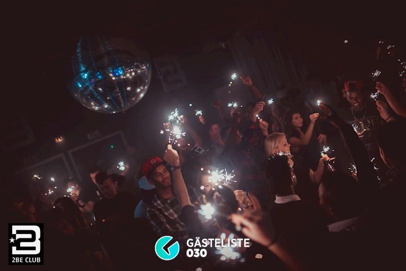https://www.gaesteliste030.de/Partyfoto #68 2BE Club Berlin vom 26.12.2015