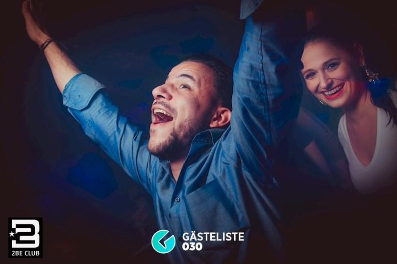 https://www.gaesteliste030.de/Partyfoto #31 2BE Club Berlin vom 26.12.2015