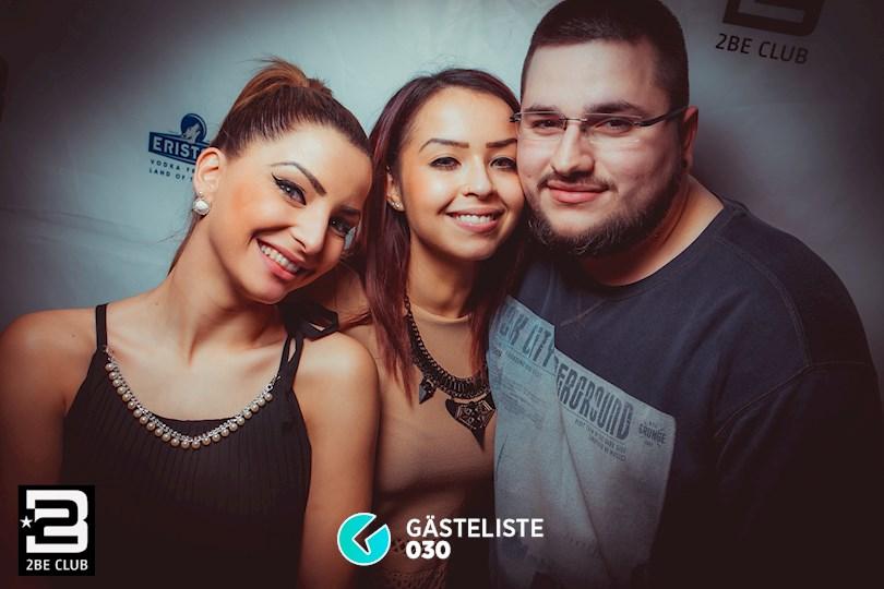 https://www.gaesteliste030.de/Partyfoto #99 2BE Club Berlin vom 26.12.2015