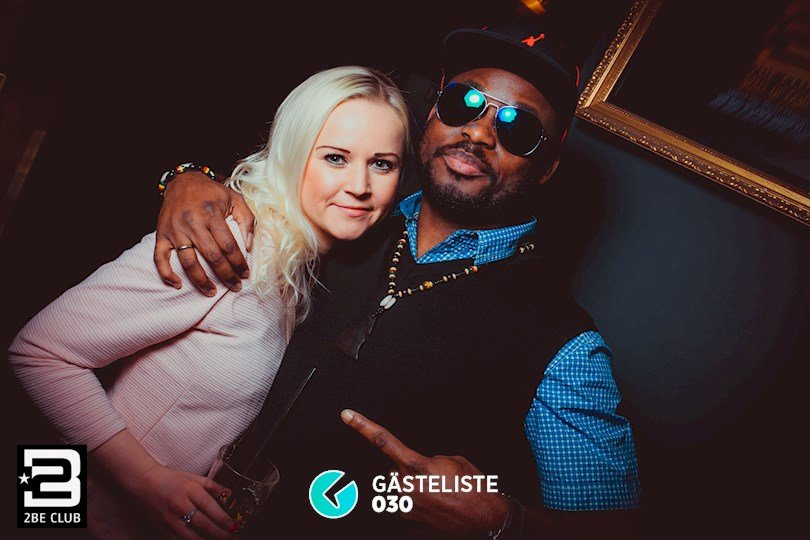 https://www.gaesteliste030.de/Partyfoto #75 2BE Club Berlin vom 26.12.2015