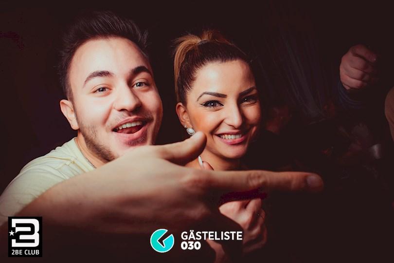 https://www.gaesteliste030.de/Partyfoto #37 2BE Club Berlin vom 26.12.2015