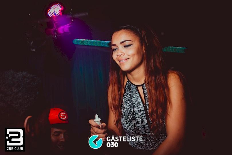 https://www.gaesteliste030.de/Partyfoto #40 2BE Club Berlin vom 26.12.2015