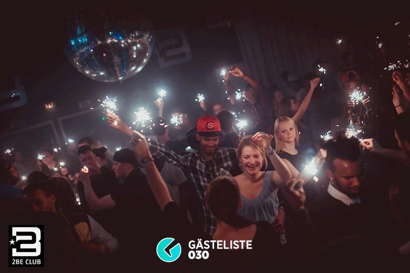 https://www.gaesteliste030.de/Partyfoto #1 2BE Club Berlin vom 26.12.2015