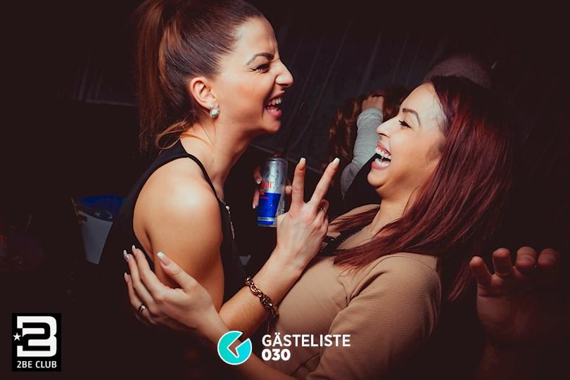 https://www.gaesteliste030.de/Partyfoto #2 2BE Club Berlin vom 26.12.2015