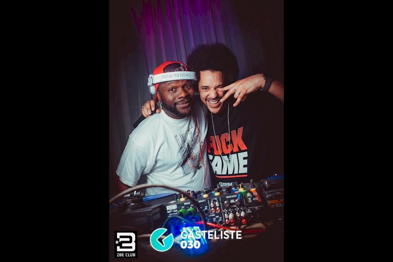 https://www.gaesteliste030.de/Partyfoto #86 2BE Club Berlin vom 26.12.2015