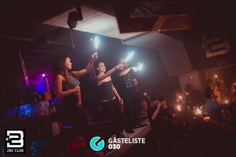 https://www.gaesteliste030.de/Partyfoto #72 2BE Club Berlin vom 26.12.2015