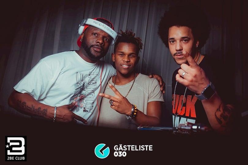 https://www.gaesteliste030.de/Partyfoto #46 2BE Club Berlin vom 26.12.2015