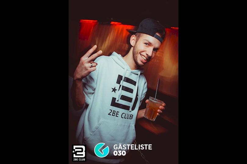 https://www.gaesteliste030.de/Partyfoto #41 2BE Club Berlin vom 26.12.2015