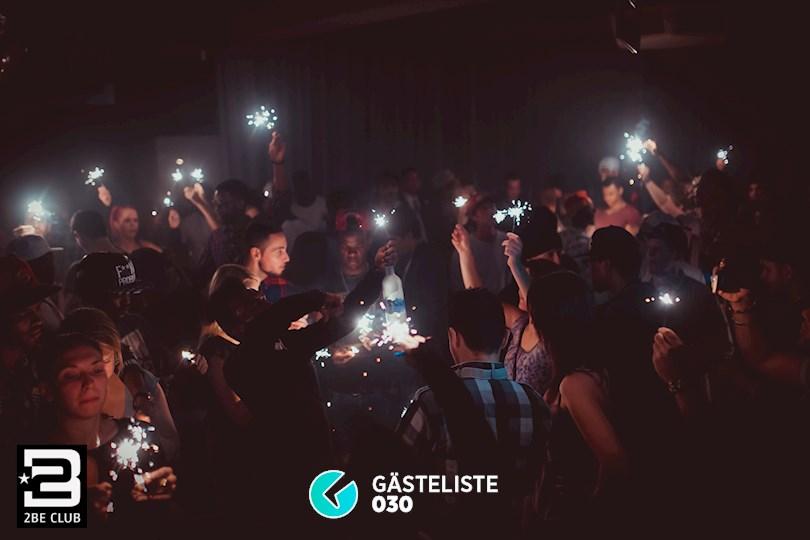 https://www.gaesteliste030.de/Partyfoto #28 2BE Club Berlin vom 26.12.2015