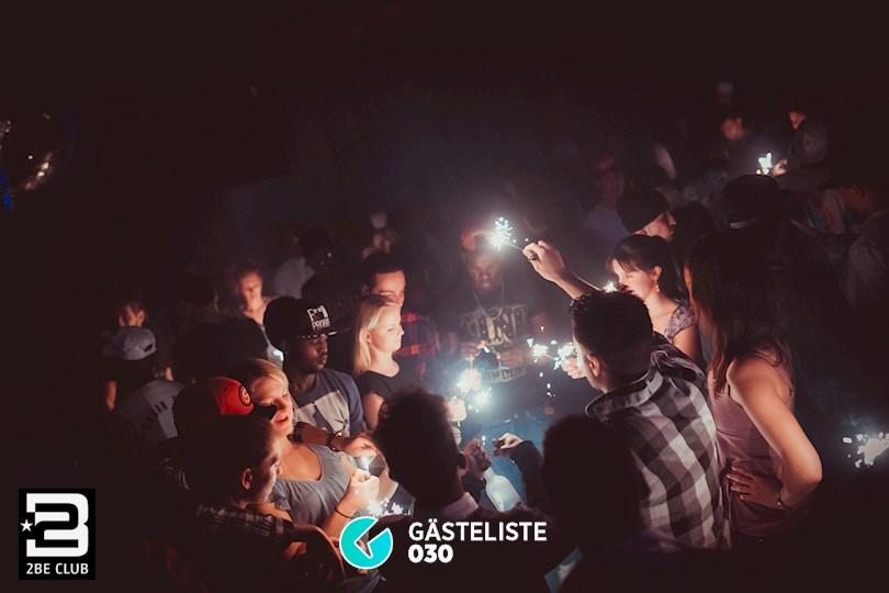 https://www.gaesteliste030.de/Partyfoto #54 2BE Club Berlin vom 26.12.2015