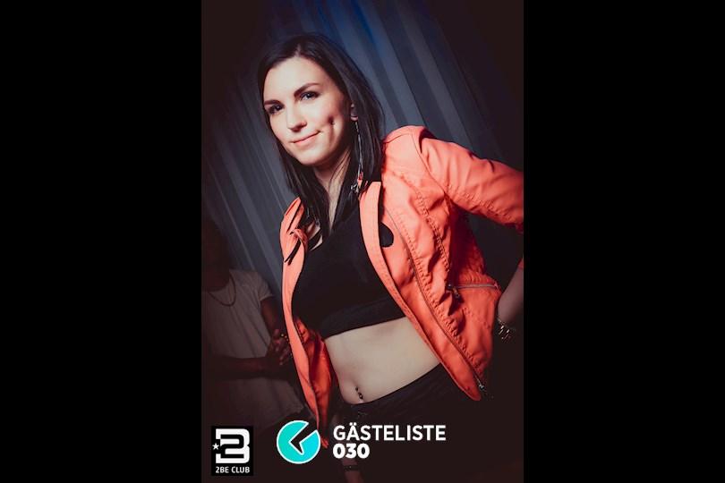 https://www.gaesteliste030.de/Partyfoto #23 2BE Club Berlin vom 26.12.2015