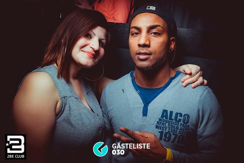 https://www.gaesteliste030.de/Partyfoto #50 2BE Club Berlin vom 26.12.2015
