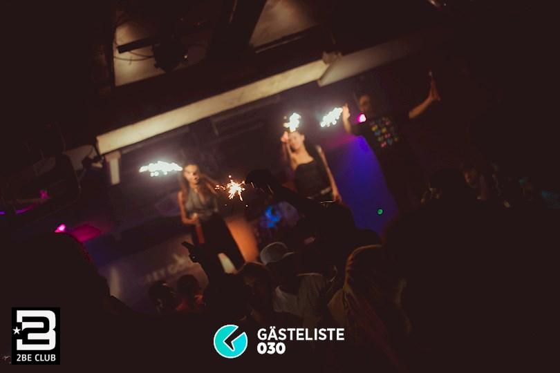 https://www.gaesteliste030.de/Partyfoto #51 2BE Club Berlin vom 26.12.2015