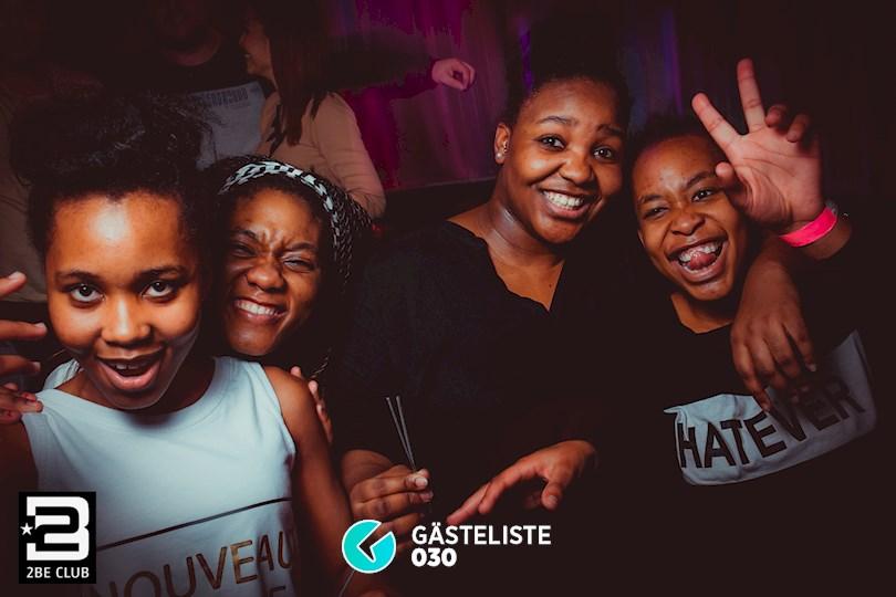 https://www.gaesteliste030.de/Partyfoto #101 2BE Club Berlin vom 26.12.2015