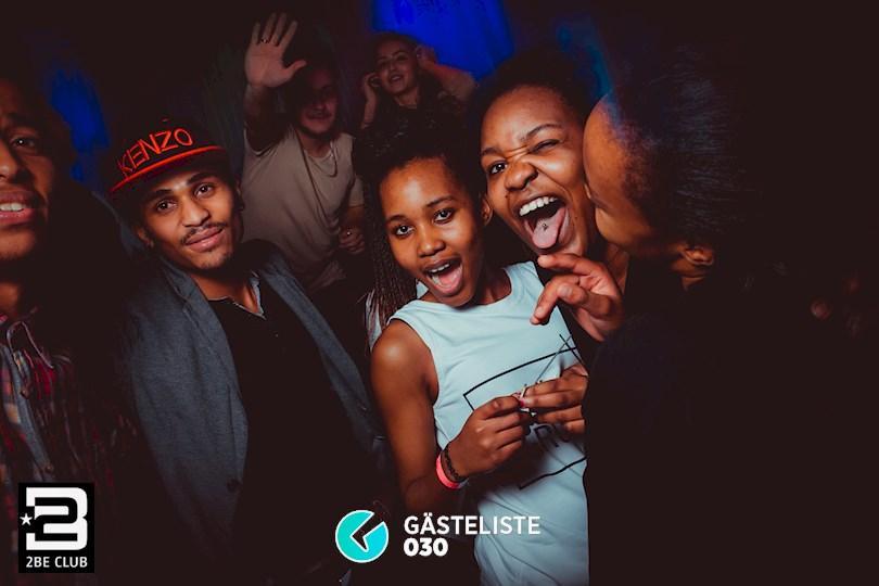https://www.gaesteliste030.de/Partyfoto #60 2BE Club Berlin vom 26.12.2015