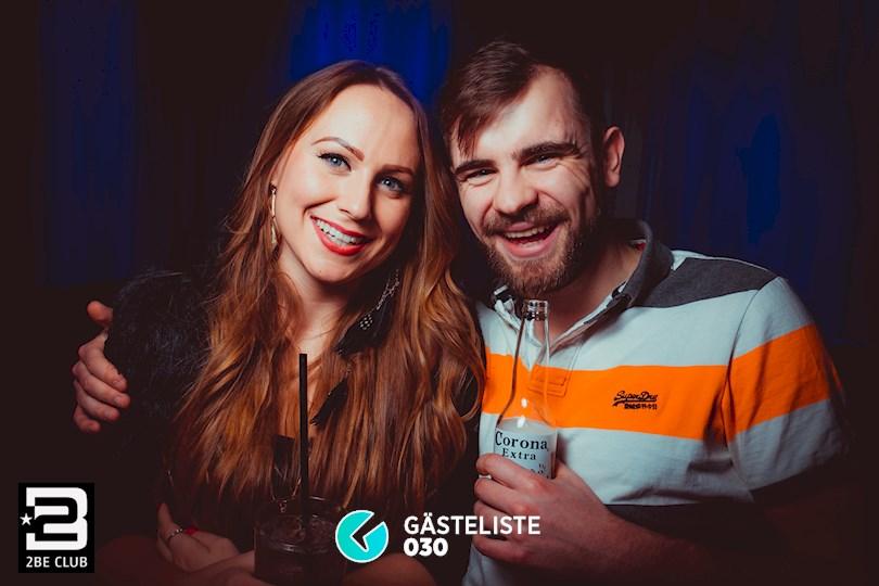 https://www.gaesteliste030.de/Partyfoto #78 2BE Club Berlin vom 26.12.2015