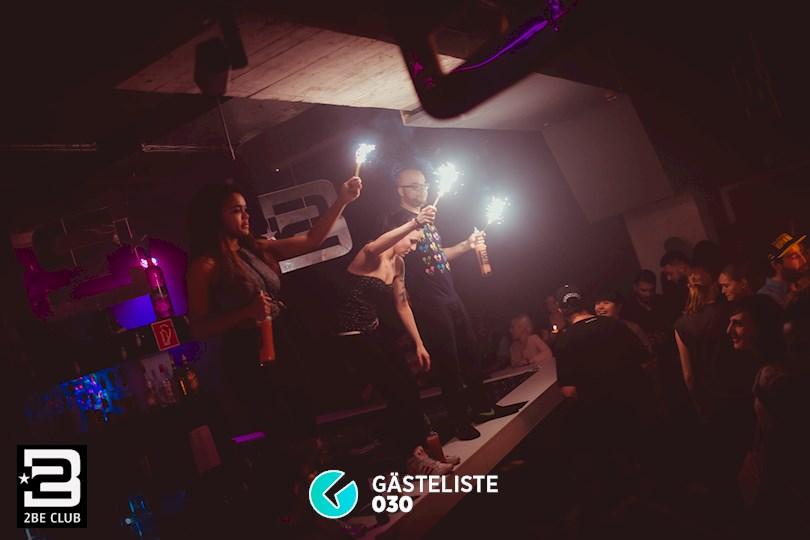 https://www.gaesteliste030.de/Partyfoto #102 2BE Club Berlin vom 26.12.2015