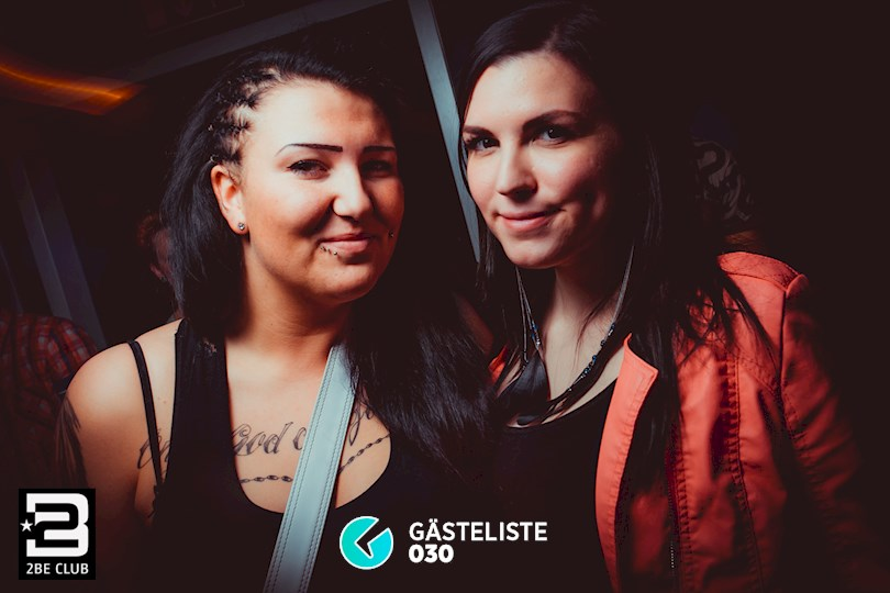 https://www.gaesteliste030.de/Partyfoto #34 2BE Club Berlin vom 26.12.2015