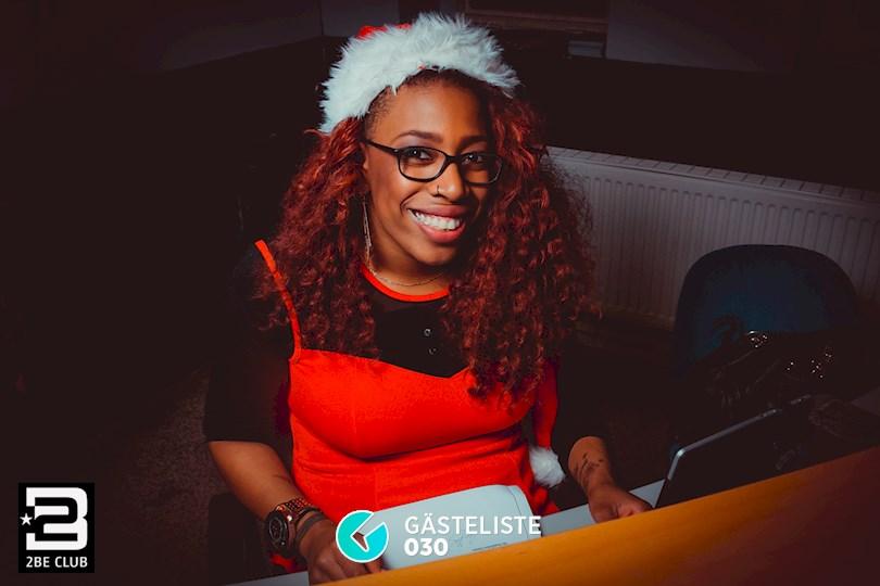 https://www.gaesteliste030.de/Partyfoto #26 2BE Club Berlin vom 26.12.2015