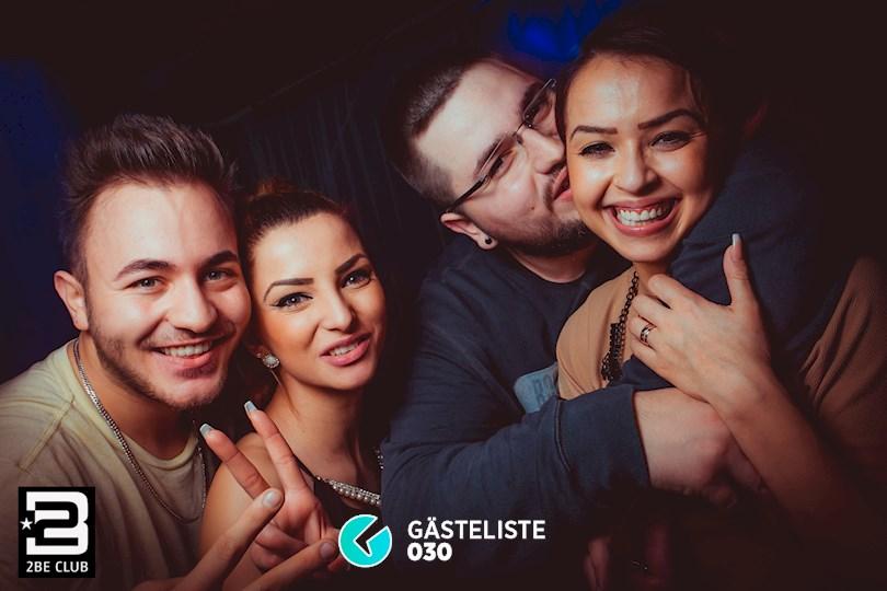 https://www.gaesteliste030.de/Partyfoto #69 2BE Club Berlin vom 26.12.2015