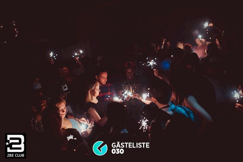 https://www.gaesteliste030.de/Partyfoto #93 2BE Club Berlin vom 26.12.2015