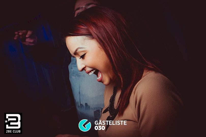 https://www.gaesteliste030.de/Partyfoto #33 2BE Club Berlin vom 26.12.2015