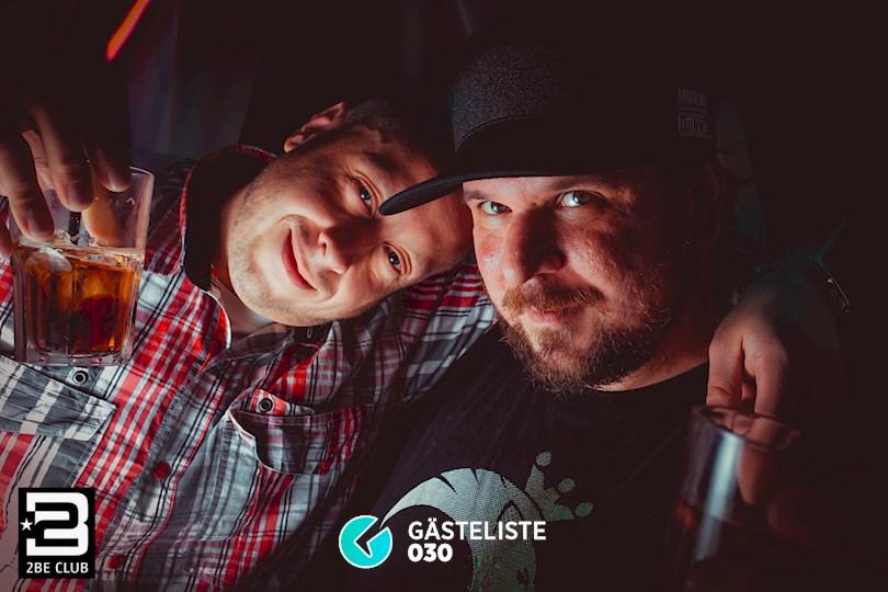 https://www.gaesteliste030.de/Partyfoto #98 2BE Club Berlin vom 26.12.2015