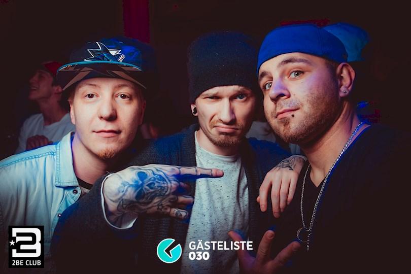 https://www.gaesteliste030.de/Partyfoto #74 2BE Club Berlin vom 26.12.2015