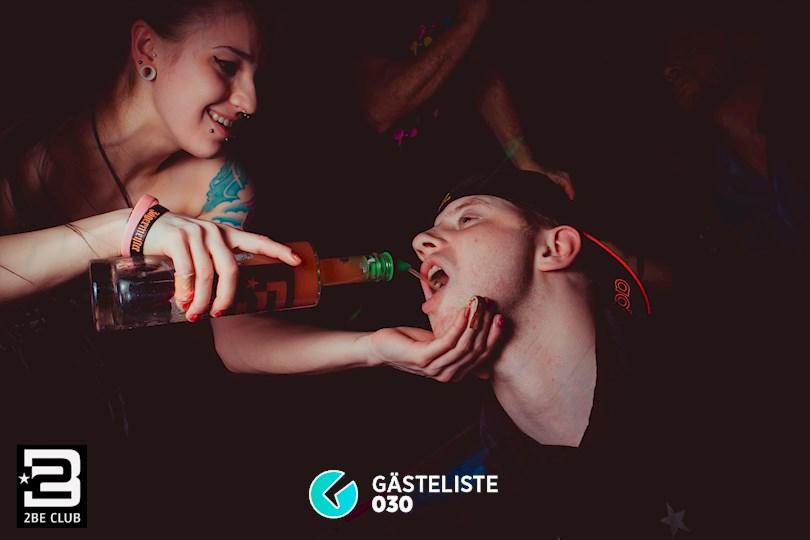 https://www.gaesteliste030.de/Partyfoto #22 2BE Club Berlin vom 26.12.2015