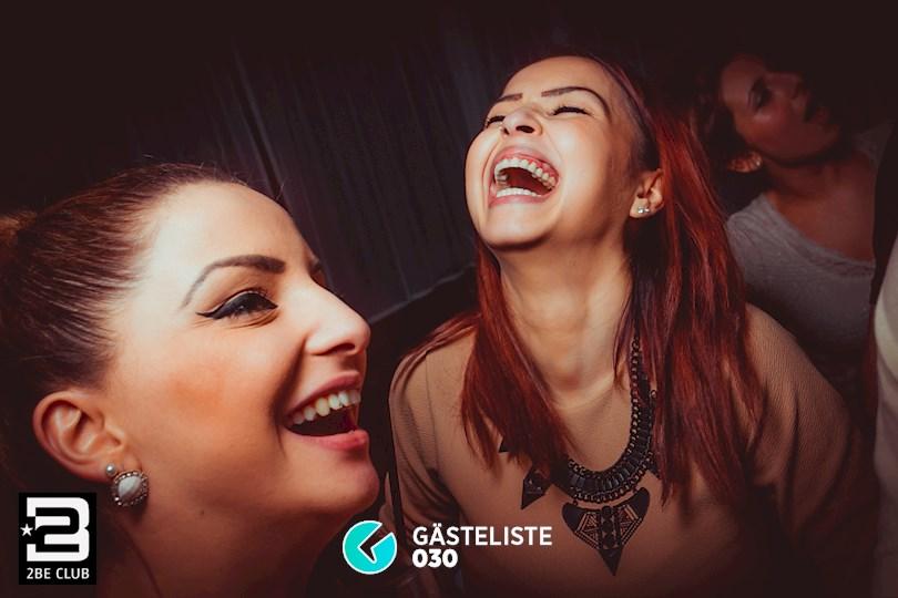 https://www.gaesteliste030.de/Partyfoto #9 2BE Club Berlin vom 26.12.2015