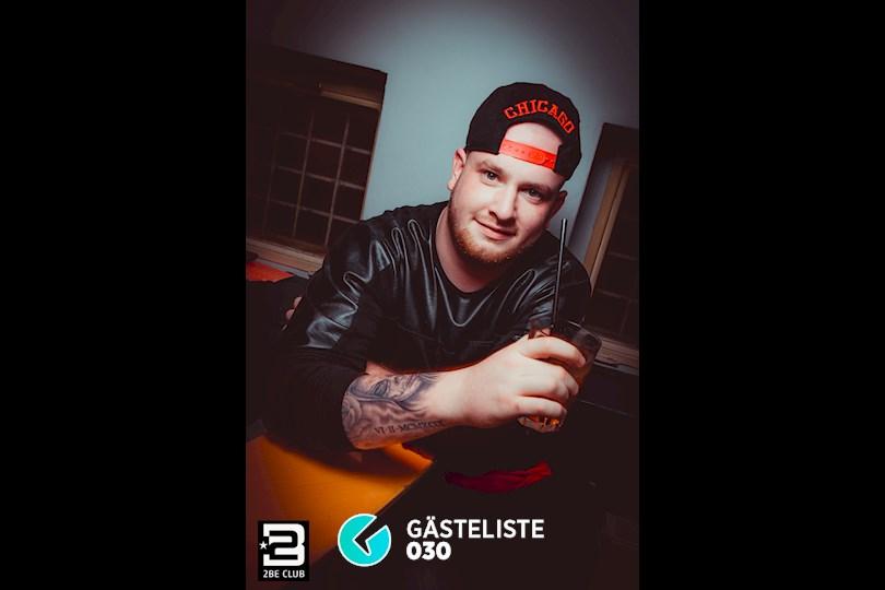 https://www.gaesteliste030.de/Partyfoto #108 2BE Club Berlin vom 26.12.2015