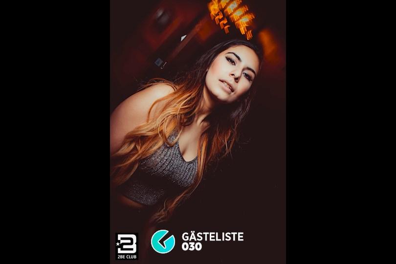 https://www.gaesteliste030.de/Partyfoto #92 2BE Club Berlin vom 26.12.2015