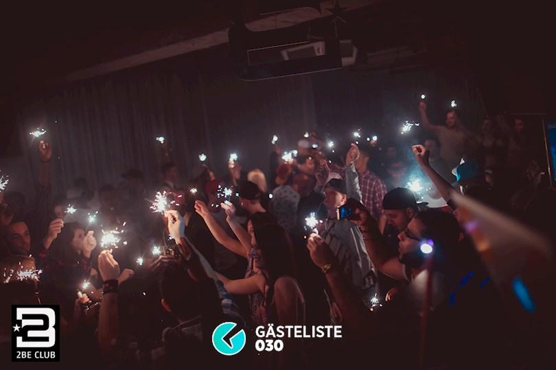 https://www.gaesteliste030.de/Partyfoto #13 2BE Club Berlin vom 26.12.2015