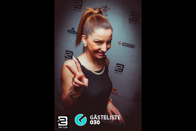 https://www.gaesteliste030.de/Partyfoto #64 2BE Club Berlin vom 26.12.2015