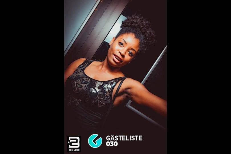 https://www.gaesteliste030.de/Partyfoto #63 2BE Club Berlin vom 26.12.2015